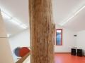 De Smet Vermeulen architecten / Bourgoyen De Stek / Passief kant