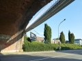 De Smet Vermeulen architecten - Spoorwegbruggen Infrabel Gent