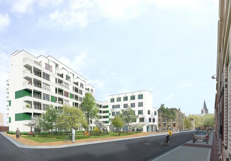 012-Boarebreker Oostende-overzichtsbeeld_HQ.jpg